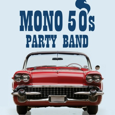 Mono50salt