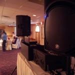 speakerssetup